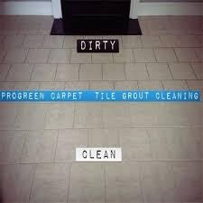 tile cleaning raleigh durham nc progreen carpet