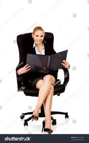Beautiful Business Woman Sitting On Armchair Stock Photo 526415941 ... Young Beautiful Woman Reading A Book In White Armchair Stock 1960s Woman Plopped Down In Armchair With Shoes Kicked Off Tired Woman In Armchair Photo Getty Images With Fashion Hairstyle And Red Sensual Smoking Black Image Bigstock Beautiful Business Sitting On 5265941 And Antique Picture 70th Birthday Cake Close Up Of Topp Flickr Using Laptop Royalty Free Pablo Picasso La Femme Au Fauteuil No 2 Nude Red 1932 Tate Sexy Sits 52786312