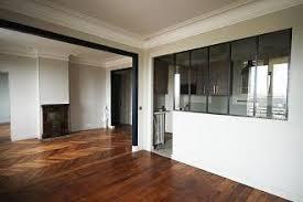 ouverture cuisine sur salon nos travaux de rénovation sur montpellier et sa région