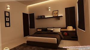 Kerala Bedroom Interior Design 2700 Sqfeet Kerala Home With Interior Designs Home Design Plans Kerala Design Best Decoration Company Thrissur Interior For Indian Ideas Sloped Roof With Modern Mix House And Floor Of Beautiful Designs By Green Arch Normal Bedroom Awesome Estimate Budget Evens Cstruction Pvt Ltd April 2014 Pink Colors Black White Themed Fniture Marvelous Style