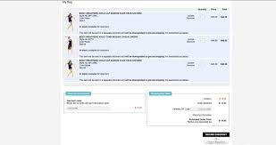 All About Dance Online Coupons : Cz Jewelry Coupon Code Discount Dance Ware Columbus In Usa Dealsplus Is Offering A New Direction For Amazon Sellers Dancewear Corner Coupon 2018 Staples Coupons Canada Bookbyte Code Tudorza Inhaler Gtm 20 Extreme Couponing Columbus Ohio Solutions The Body Shop Groupon Exterior Coupon Dancewear Solutions Dancewear Solutions Model From Ivy Sky Maya Bra Top Wcco Ding Out Deals Store Brand Pastry Ultimate Hiphop Shoe