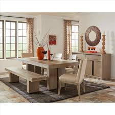 Havertys Dining Room Chairs by Dining Set Ashley Dining Room Sets To Transform Your Dining Area