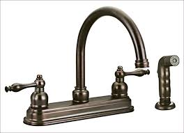 Wall Mounted Kitchen Faucet Single Handle by Kitchen Room Fabulous Contemporary Bathroom Faucets Single