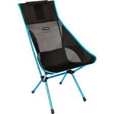 c chairs backcountry com