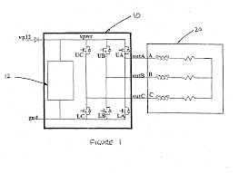 Patent Us5442304 Cmos Logic Gate Clamping Circuit Google Drawing ... Simple Bank Circuit Illustration Red Barn Design And Welcome To Brass Ring Farm A Hunters Stepper Motor Page Automation Circuits Next Gr Project A The Sampling Point At The Leeward Side Of Barn Measure Square D Kab36125 3 Pole 125 Amp 600v Breaker Ebay House Electrical Plan Software Diagram Personal Pocket Common Symbols Stock Vector Image 68934130 Siemens Lxd63b450 Genuine Ups Ground 10 Pictures That Prove Is Most Exciting New Stage On Variable Power Supply Using Lm317 Zen Voltage Goes Pitch Dark But How Did It Happen Northiowatodaycom Building Door Mount Part 1 Arduino Stepper Motor Control