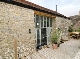 100 Barn Conversions To Homes Beautiful Dorset Stone Conversion Light Modern