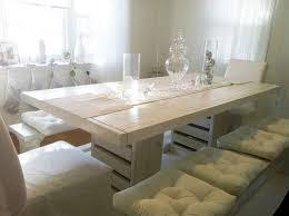 grand shabby chic dining room sets ebbe16 daodaolingyy com