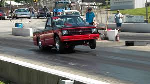1987 Chevrolet S10 Pickup 1/4 Mile Trap Speeds 0-60 - DragTimes.com Silverado 1987 Chevrolet For Sale Old Chevy Photos Cool Great C10 Gmc 4x4 2017 Best Of Truck S10 For 7th And Pattison On Classiccarscom Classic Short Bed R10 1500 Shortbed Ck 67 Chevrolet Pickup Cars Pickup Pressroom United States Images Fleetside K10 Autotrends Chevy Silverado Another Cwattzallday