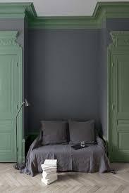 libé velours de peinture dekoration wohnideen