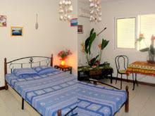 chambre d hote nouvelle caledonie chambres et table d hôtes grand nouméa nouvelle calédonie
