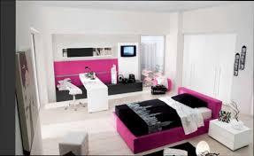 chambre dado chambre deco deco chambre style cosy