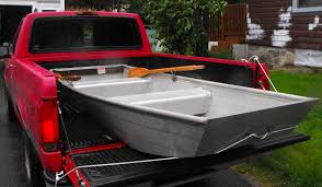 Fishing: How To Pick A Fishing Boat Small Fishing Boats Anglersupplyhousecom Boat Guides Pickup Truck Crushed By Boat After It Comes Free From Trailer On Sr Floating Cubans Matte Truck Wrap Camo Rig And Kickin Their Bass Tv Rc Adventures Toybota Project Top Gear Truck Boat Tribute Pt9 2018 New Rust Vinyl For Car Covering 120 Pick Up With Trailer Set Walmartcom Luxury In Rural Wisconsin Imgur Brown Scania 144 Leaves Stop Yard Gets Ready To Deliver A Carlson Csx Limited And Ford F150 Platinum Boattruck Combo New Tow Mirrors Rinker