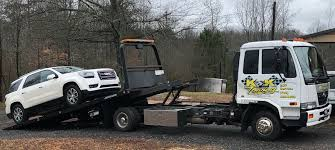 24 Hour Towing | Towing And Recovery Services | Dawsonville, GA 24 Hour Towing In Minnesota Light Medium Heavy Duty Trucks Home Dons Transport Tow Truck Roadside New Nevada Law May Save You Hundreds Of Dollars Taft Ca Emergency Assistance Or Service Orlando Hour Towing Wwwnatalrebuildcom Montgomery County 2674460865 Dunnes Charlotte Queen City North Carolina Most Important Benefits Hour Towing Service Sofia Comas Truck Hrs Stock Vector Illustration Emergency 58303484 Services Dial A Sydney