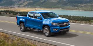 2019 Colorado Mid-Size Truck At Chevrolet Cadillac Of Santa Fe: Www ... Santa Fe County Fd Nm Job No 14335 Skeeter Brush Trucks 2019 Hyundai Usa Pickup Confirmed New In Report Tim Pollard On Twitter Not Your Average Pilot Flying J Withdraws Appeal Of Truck Stop Proposal Import Auto Truck Inc 2012 Limited 2011 Kings Credit Auto Mid Island Truck Rv 2013 Sport 20t Awd First Test Photo Image Gallery Texas May 18 2018 Squad Bomb Leaving High Pre Owned T8812 For Sale National Car Drops Appeal Decision Stop