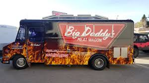 Big Daddy's Meatwagon Big Mikes Tids And Bits Boise Dtown Fringe Food Truck Trucks Draw Hungry Kids For Free Summer Meals State Event Review Rally The Bald Gourmet A Without Wheels Mad Mac Brick Mortar Stays True To Food Truck Wraps Archives Insignia Designs Tasure Valley Treats Tragedies Friday Twister Sister Coffee Smoothies Mania Archies Place Market Rentnsellbdcom How Start A In Idaho Azteca Mexican Goes Brick Mortar Statesman Kanak Attack Roaming Hunger