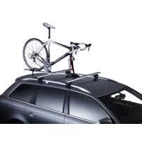 thule porte velo hayon clipon 9103 3 vélos pas cher achat