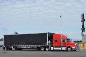 Some Miscellaneous California Pics From Sunday June 21, 2015 Short Haul Freight Services Near Or Ms Tp Trucking I5 In California Williams To Redding Pt 3 Youtube Transportation Partners Logistics Wins Major Wind Oem Project 10 Rookie Military Veteran Truck Driver Finalists Named Before Gats South Of Patterson Ca Walking Floor Companies Beau Truck Paper Ideas Blog Southern Oregon Edge Profile Timber Products Company Soredi On The Road Lebec Los Banos 8 Central Point Long Haul Helomdigalsiteco Salt Water Disposals Phoenix