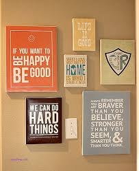 decorative words for walls wall decor decorative words for walls beautiful wall designs