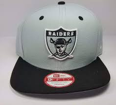 Cheap Los Angeles Raiders Hat, Find Los Angeles Raiders Hat Deals On ... Aerosuds Accsories And Detailing 2013 Tonneau Covers Buyers Guide Medium Duty Work Truck Info Cheap Los Angeles Raiders Hat Find Deals On By Extang Pembroke Ontario Canada Trucks Caps Mitsubishi Raider Ducross 2007 Pictures Information Specs New Midrise Cobra From Photo Gallery Range Rider Canopies Canopy Manufacturing Bakkie Archives Motor Monthly Truckdomeus Nomad Ii Cap Lock 6 Places The Could Play During 2019 Nfl Season