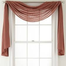 Jc Penney Curtains Martha Stewart by 10 Best Home Decor Images On Pinterest Arizona Curtains And