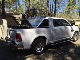 Diamondback Bed Cover by Best Tonneau Cover Page 18