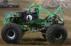 Monster Truck Grave Digger 30   Truckindo.win The Monster Axial Smt10 Grave Digger Jam Truck Review Rc Scale Remote Control Playtime In Rc T Electric Mini A Day In The Life Of A Robison Traxxas 116 2wd Rtr Wbpack 27mhz Grave Digger Monster Truck 4x4 Race Racing Monstertruck Fs 4wd By Axi90055 Cars Crazy Monstertrucks 317 Wallpaper Wallpaper Jam On Shoppinder Toys Hobbies Model Vehicles Kits Find New Bright Amazoncom Hot Wheels Rides Revell Snaptite Max Kit