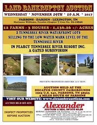 Alexander Auctions & Real Estate Sales - LAND BANKRUPTCY AUCTION 1021cattle6ajpg Purple Reign Cattle Company Online Sale The Pulse February 2017 Texas Longhorn Trails Magazine By A Good Place To Be Cow At Fort Worth Stock Show Animals Are Commercial And Registered Ozarks Farm Neighbor Newspaper Cattlemen Opmistic About Resumed Beef Exports To China News Blog Lautner Farms Experience The Value Best Of Southwest Shootout Overall Market Burke Hidin In Sand Steer November 2015 Graham Livestock Auction Sanctioned Shows Ijbba Iowa Junior Beef Breeds Association
