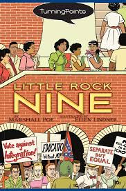 Little Rock Nine | Book By Marshall Poe, Ellen Lindner | Official ... Christmas Events In Little Rock And Central Arkansas Barnes Noble And Charming Barned Nobles 14 Clotheshopsus The Mitten Kitchen Opens One Ldoun Birthday Cards Alanarasbachcom College Bookstore Hours Noble Bookstore Chiu Anh Urban Books Union Square Ephemeral New York Meet Two Saline County Authors At Book Signings Saturday Lr Business Strategy Fancy Plastic Bags