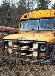 Abandoned School Buses - Vermont [1485x2048] [OC] | Abandoned ... Sampling Seven Food Trucks Of Summer 2016 Drink Features Used For Sale In Vermont On Buyllsearch 1984 Gmc Fire Truck Engine Tanker Pumper 427 V8 Gas Gvw 25900 No Snplows Berlin Vt Capitol City Buick Car Dealership Near Me Goss Dodge Intertional Taco Truck All Stars Burlington Roaming Hunger Van Box Ccession Trailer Kitchen Trailer For In Finder 2017 Bite Club Ford Month Atamu