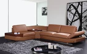Make Your Buying Sofa Experience an Enjoyable e
