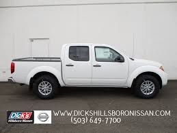 New 2018 Nissan Frontier Crew Cab, Pickup   For Sale In Hillsboro, OR Preowned 2018 Nissan Frontier Pro4x Crew Cab Pickup In Costa Mesa 2017 Reviews And Rating Motortrend 2019 Truck Colors Photos Usa Confirms Missippi Production For Nextgen 052014 Top Speed Featured New Trucks Ford Santa Clara Ca On Sale Edmton Ab 2016 Nissan Frontier Automotive Science Group Colours Canada Review Where Did The Basic Trucks Go Youtube Who Went From A Full Size Truck To Forum