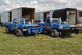 Image Result For Truck Tractor Pull | Pulling Power | Pinterest ... Home East Central Iowa Pullers Association Eagle Pro Pulling Nationals Truck Tractor Pulls Fri Aug 14th Pull At Virginia Motsports Park Petersburg Area High Lifter Outlaw 2 28x95x14 Tire Ol28954 9422776 Ebay Bangshiftcom And Associations Thunder Perfect Summer Nights Ts Performance Diesel Garage Truck Pull Ottpa Hashtag On Twitter Red Youth Sweatshirt Pulling Wikipedia Hutchinson Ks 67502