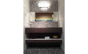 Glens Falls Tile Supplies Queensbury Ny by Bathtub Refinishing Queensbury Ny 28 Images Cheap Bathtub