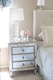 Glass Bedroom Furniture Foter