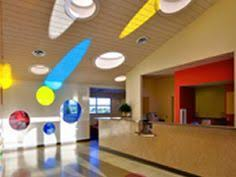 Tectum Lay In Ceiling Panels by Check Out Tectum Lay In Ceiling Panels Utilized To Reduce Noise