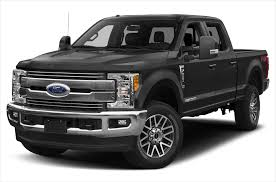 100 Cheap Used Trucks For Sale By Owner Unique Cars For By Near Me Under 10000 Used Cars