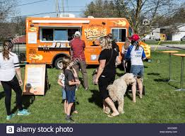 Food Trucks Line Up On Grass Field Cambridge Ontario Canada Stock ... Thetiffintruck The Best Food Trucks On Campus According To Temple Students Another Toronto Truck Is Up For Sale Azahar Cool Caters Sampling Seven Food Trucks Of Summer 2016 Drink Features Boston Cambridge Restaurant Tips From A Former Local Aris Adventures Abroad Week 17 Yes There Are At Alewife Weekday Lunch Eater Focheezy Truck Local Directory Jerseys Street Foodpark