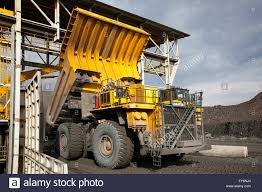 Large Dump Truck Dumping Copper Ore Into Giant Crusher Stock Photo ... Buy Large Dump Trucks And Get Free Shipping On Aliexpresscom Caterpillar Cat 794 Ac Ming Truck In Articulated Pit Mine Large Dump Stock Photo 514340608 Shutterstock Truck Driving Up A Mountain Dirt Road West The Worlds Biggest Top Gear Dumping Copper Ore Into Giant Crusher Tri Axle Trucks For Sale Tags 31 Incredible 5 The World Red Bull Belaz 75710 Claims Largest Title Trend Biggest Dumptruck 797f Youtube Pin By Scott Lapachinsky Ford Big Rigs Pinterest