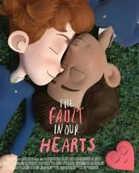 in a heartbeat animated short film youtube this is so cute