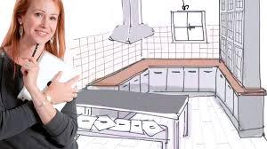 ferjani cuisine déco moderniser une cuisine vieillotte sos l