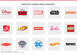 Toys & Games For Kids   Barbie, LEGO, Disney & More   JCPenney Toys R Us Coupon Stastics The Ultimate Collection Singapore Home Facebook Babies Coupons 6 Dish Bottle Soap Free With 20 Hostgator 1 Cent September 2019 Only001first Code Doctors Foster And Smith Velveeta Mac For Playmobilusacom Panasonic Home Cinema Deals Uk R Us Promotions Joann Black Friday Ad Deals Sales Kate Aspen Coupon 2018 Justice Coupons 60 Off 15 Best Wordpress Themes Plugins Athemes