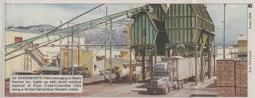 100 Hanson Trucking Log_trucker4