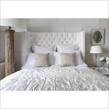 Leggett And Platt Headboard Attachment by Bedroom Design Ideas Magnificent Rooms To Go Adjustable Mattress
