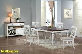 Dining Table Rug Room Rugs Ideas New Kitchen Nice Modern Tables White Black Size Guide