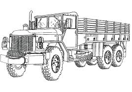 Army Truck Coloring Pages Army Vehicles Coloring Pages Army Truck ... Semi Truck Coloring Pages Colors Oil Cstruction Video For Kids 28 Collection Of Monster Truck Coloring Pages Printable High Garbage Page Fresh Dump Gamz Color Book Sheet Coloring Pages For Fire At Getcoloringscom Free Printable Pick Up E38a26f5634d Themusesantacruz Refrence Fireman In The Mack Mixer Colors With Cstruction Great 17 For Your Kids 13903 43272905 Maries Book