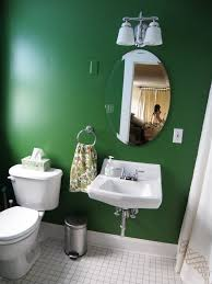 Emerald Green Bathroom , Olive Green Bathroom Emerald Green Bathroom ... Bathroom Fniture Ideas Ikea Green Beautiful Decor Design 79 Bathrooms Nice Bfblkways 10 Ways To Add Color Into Your Freshecom Using Olive Green Dulux Youtube Home Australianwildorg White Tile Small Round Dark Stool Elegant Wall Different Types Of That Will Leave Awesome Sage Decorating Glamorous Rose Decorative Accents Lowes