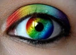 Cheap Prescription Halloween Contact Lenses by Rainbow Contact Lenses Prescription And Nonprescription Where To