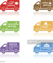 Fast Food Delivery Truck Icons Vector Art | Getty Images Insulated Food Delivery Box High Quality Refrigerated Truck Futuristic Stock Illustration Getty Images China Airflight Aircraft Aviation Catering Vehicles On White Background 495813124 Street Food Truck Van Fast Delivery Vector Image Art Print By Pop Ink Csa Ice Cream Cartoon Artwork Of Porterhouse Van Wrap Ridgewood Urch Calls On Community To Help Upgrade Their Fresh Stock Vector Meals 93400662 Mexican Milwaukee Wisconsin Cragin Spring