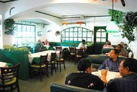 home cuisine home cuisine islamic restaurant silom restaurant