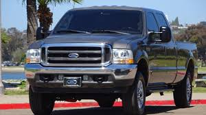 100 Deisel Trucks For Sale 7 3 L Diesel For Favorite 2002 Ford F250 Lariat 7 3l